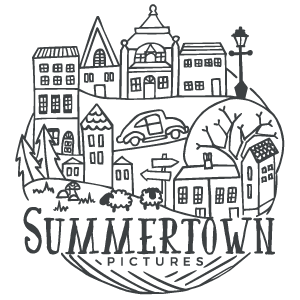 SUMMERTOWN PICTURES